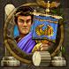 Commander of Rome
